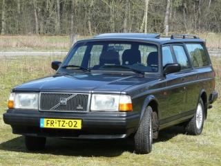 Volvo-240