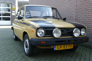 Volvo-66