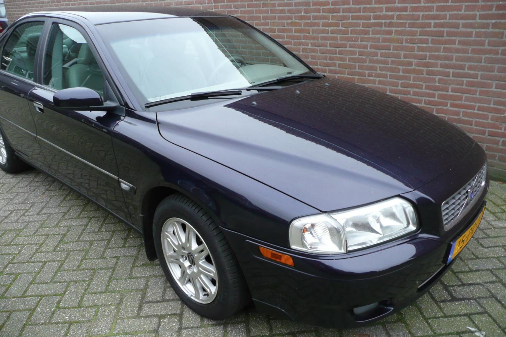 Volvo-S80-8