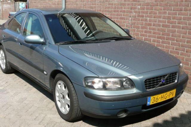 Volvo-S60