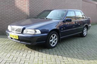 Volvo-S70